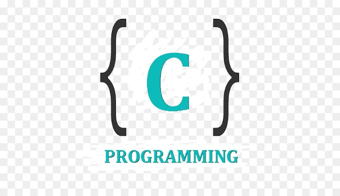 تعرف عن لغة البرمجة C مع 15 تمرين  من التمارين المطلوبة