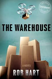 https://www.goodreads.com/book/show/41827015-the-warehouse?ac=1&from_search=true