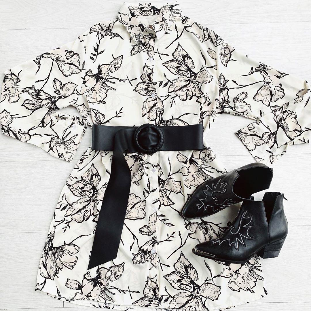 vestidos de moda mujer 2021 ropa de moda