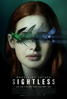 Sightless (2020) Hindi Dubbed Full Movie | Watch Online Movies Free hd Download