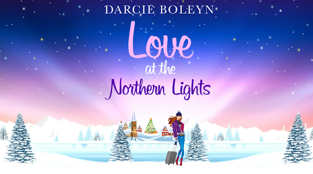 love-northern-lights-cover