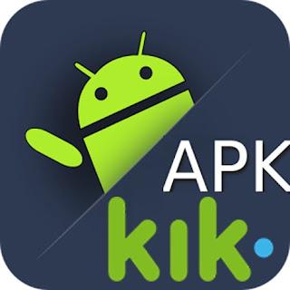 http://storage.apktrunk.com/0616/Kik_10.6.0.6560_APKTrunk.apk