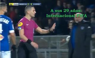 arbitros-futbol-fifa-karimabed
