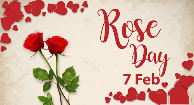rose day images for friends rose day images for husband rose day images for boyfriend rose day images free download rose day images for girlfriend rose day images for wife rose day images for bf rose day images rose day images hd rose day images and status