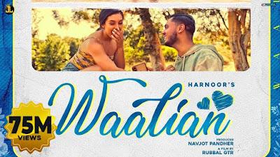 waalian
