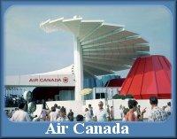 http://expo67-fr.blogspot.ca/p/pavillon-air-canada.html