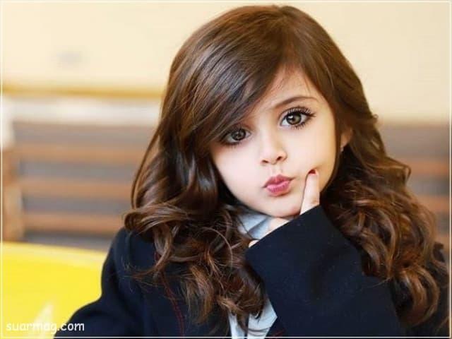 اجمل طفل في العالم 12 | Cute Kids In The World 12