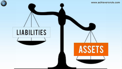 Asset Liability Management - Important Key Points for IBPS PO, IBPS CLERK, INSURANCE EXAMS, RRB EXAM, SBI PO, SBI CLERK