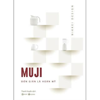 Muji – Đơn Giản Là Hoàn Mỹ ebook PDF-EPUB-AWZ3-PRC-MOBI