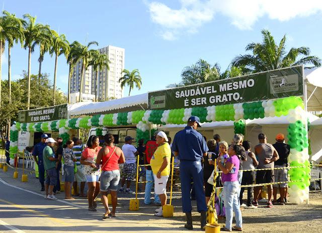 #DNAG2017 #DiaNacionalDeAçãoDeGraças #EuAgradeço #Recife #Pernambuco