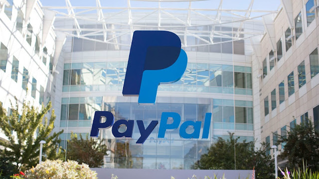 3 Easiest Steps On How To Create A Working PayPal Account In Nigeria