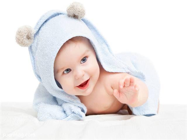 صور اطفال كيوت 2   Cute Kids Pictures 2