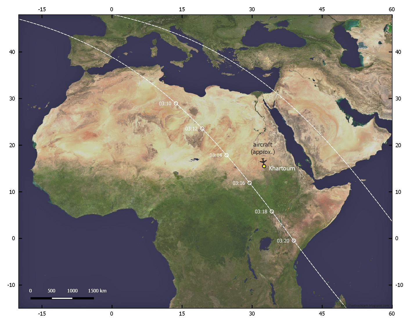 https://1.bp.blogspot.com/-elGiU7xaxpY/WlStxGlmMiI/AAAAAAAAE1M/A29OdVYjkIYsFe6xv2daFK4JzhSUy0ZbACLcBGAs/s1600/NROL_47_Falcon9_trajectenkaart_150dpi_Africadetail_anot.jpg
