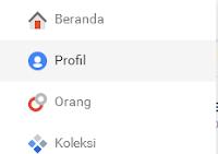 Cara Mudah Mengganti Atau Mengedit Nama Akun Google Anda