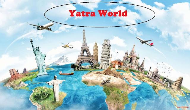 Yatraworld.in