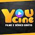 Conheça YouCine On Demand Gratuito