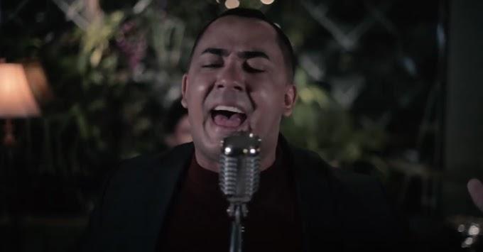 Tom Rodrigues lança vídeo clipe da música Sonhos Maiores