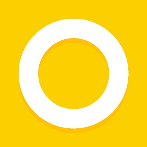 Over: Edit & Add Text to Photos v5.0.2 [Pro] [Mod] [SAP]
