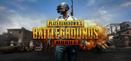 Play PUBG Without Lagging, Fix PUBG Lagging On Android And Play It Without Lag