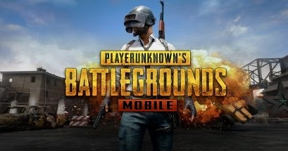 Play PUBG Without Lagging, Fix PUBG Lagging On Android And Play It