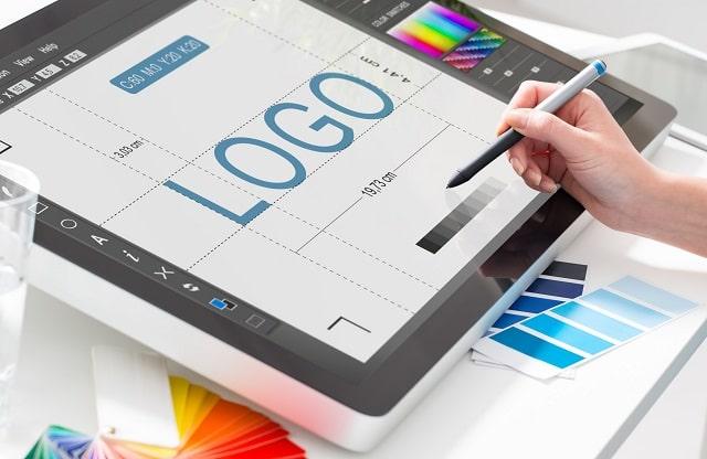 how to make a good logo for company logos design