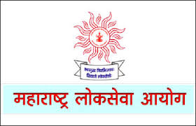 Maharashtra State Co-operative Bank Ltd Recruitment 2020
