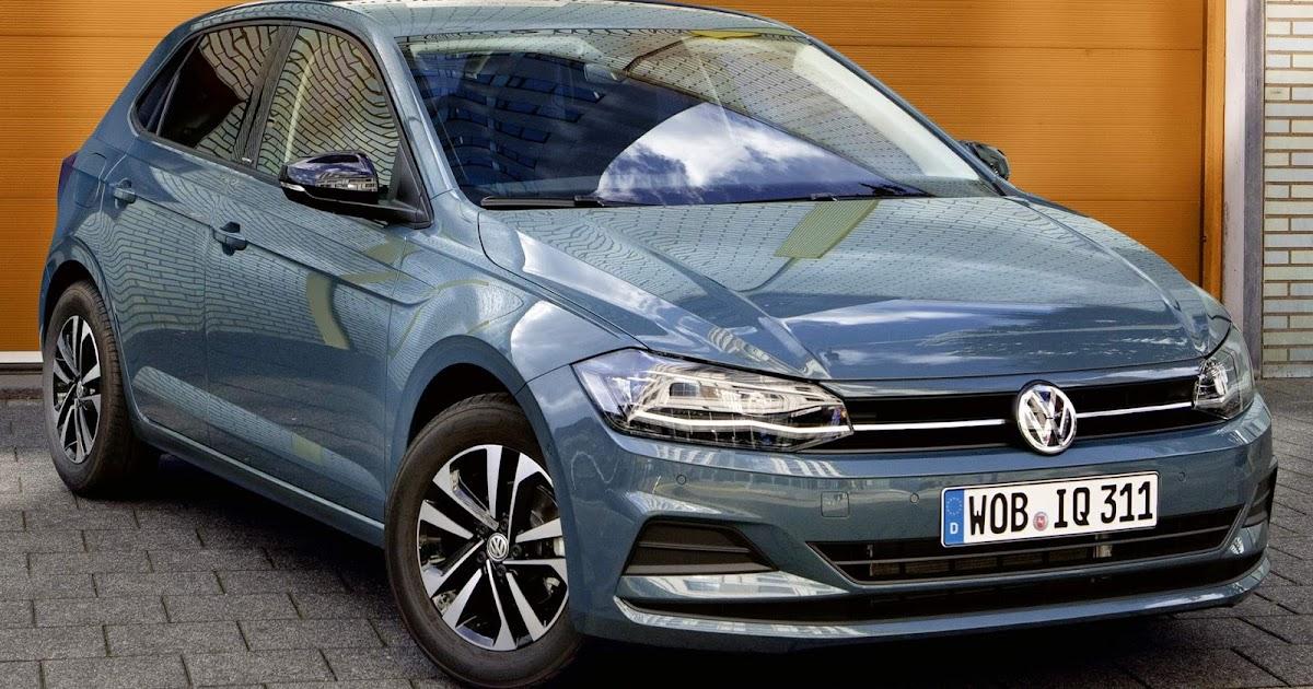 VW-Polo-IQ-Drive%2B%25281%2529.jpg