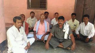 brokers-disturbing-people-madhubani