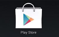 Tips Memperbaiki Play Store Yang Bermasalah