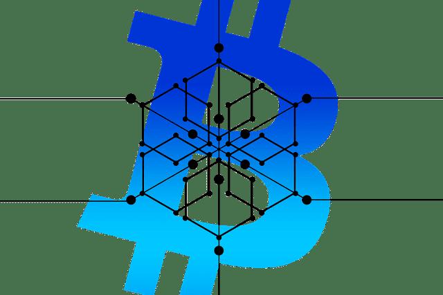 Биткоин блок : что это такое и какой его размер?