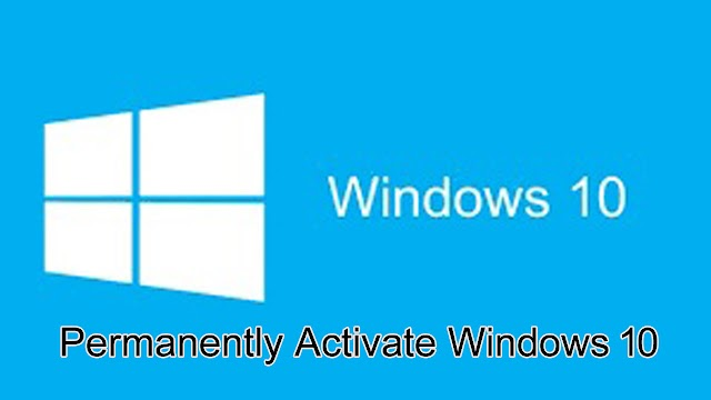 Windows 10 Activate Kaise Kare 2021, Without License Key