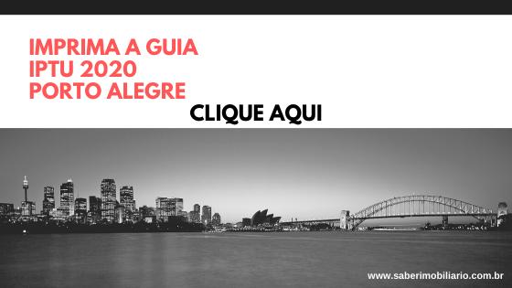 https://prefeitura.poa.br/iptu_guia