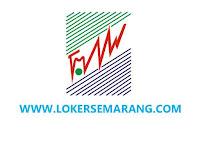 Loker Semarang, Solo, Tegal di Sales Alat Kesehatan PT Tripatria Andalan Medika