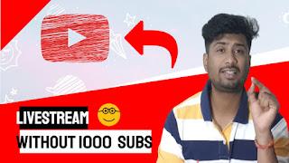 Youtube thumbnail ko is tarah banao