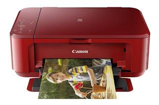Canon PIXMA E560R Driver Downloads, Review And Price
