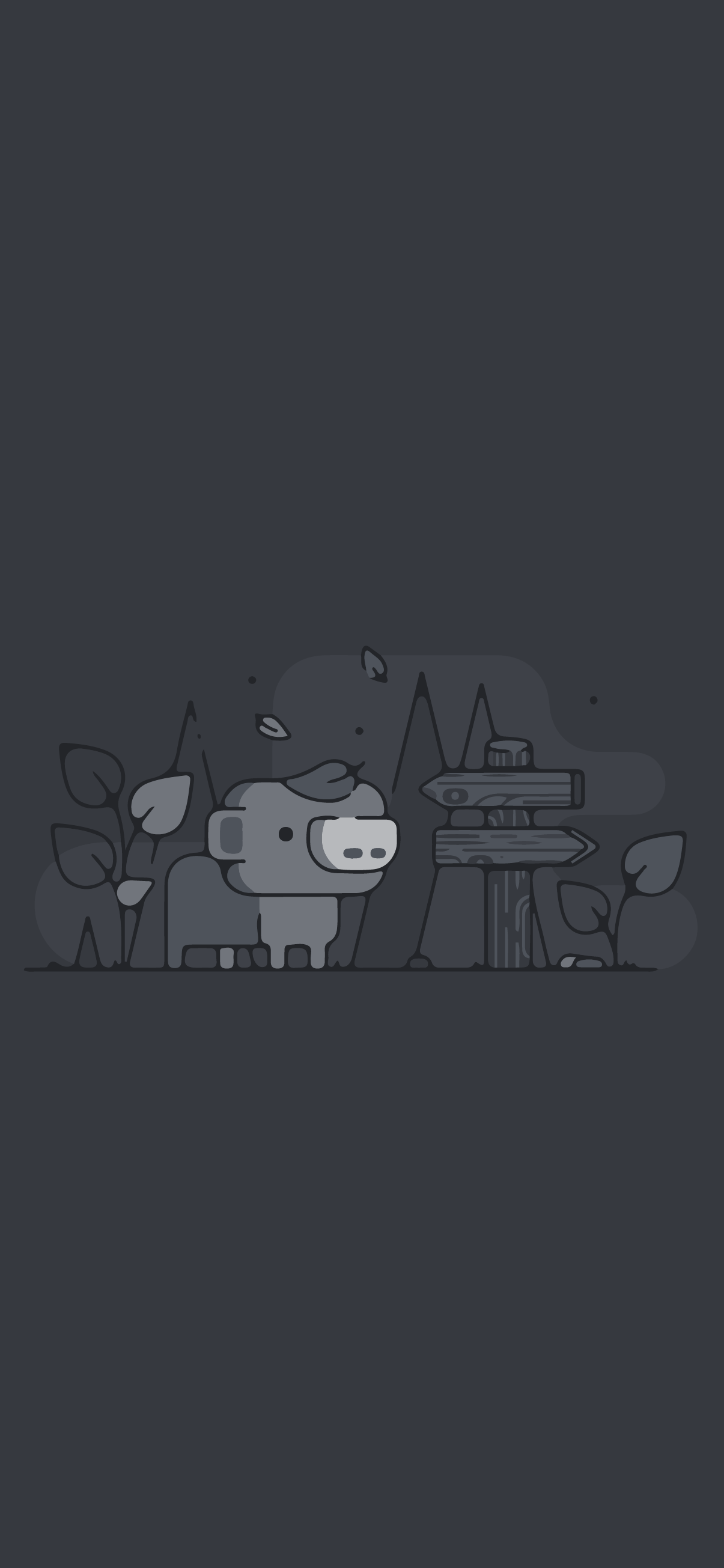 discord WUMPUS  wallpaper phone