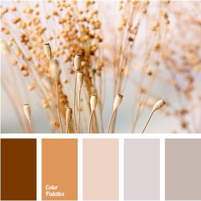 Pengertian Warna Pastel Dan Contohnya Ilmunesia