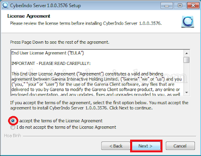 accept-License-Agreement-cyberindo-updater