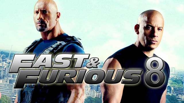 Fast And Furious 8: The Fate of The Furious (2017) Hindi Dubbed Movie [ 720p + 1080p ] BluRay Download