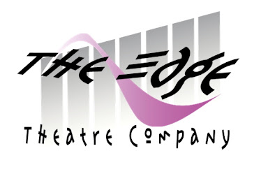The Edge Theatre Company