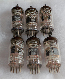 Mullard ECC81/12AT7WA tubes (sold) Mullard%2BECC81%2B1