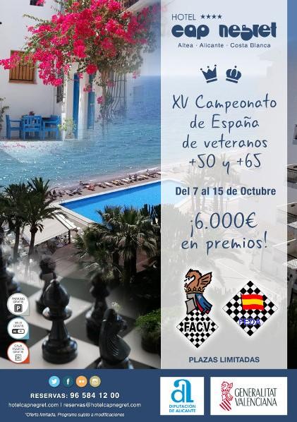 https://www.facv.org/evento/xv-cto-espana-veteranos
