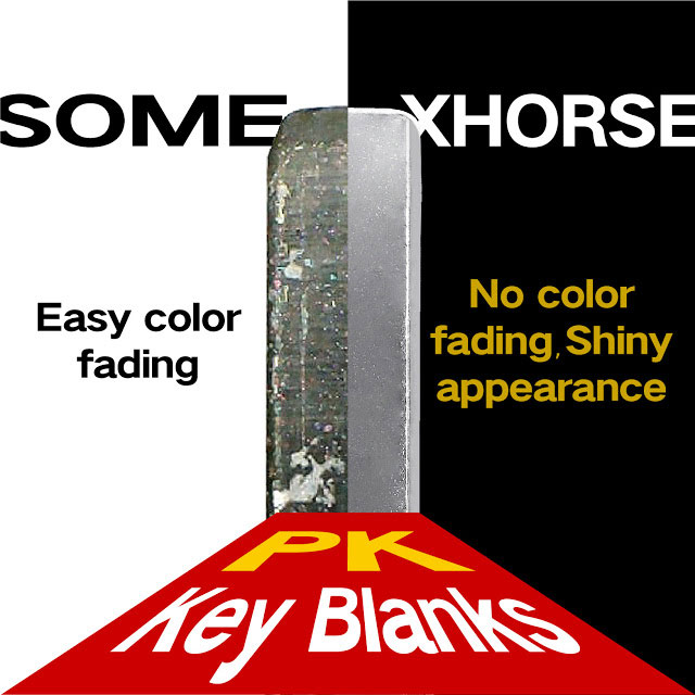 xhorse-key-blade-3