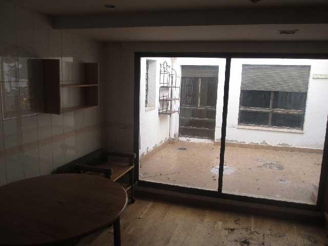 piso en venta calle navarra castellon terraza