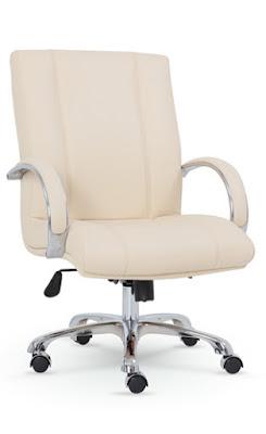 ofis koltuk,ofis koltuğu,büro koltuğu,çalışma koltuğu,toplantı koltuğu,aluminyum ayaklı,ofis sandalyesi