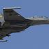 Pentagon Mengatakan Jet Tempur China Terbang Dalam 50 Kaki Dari Pesawat Patroli AS
