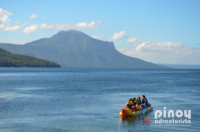 New Water Sports Activities to Try in Balete Batangas