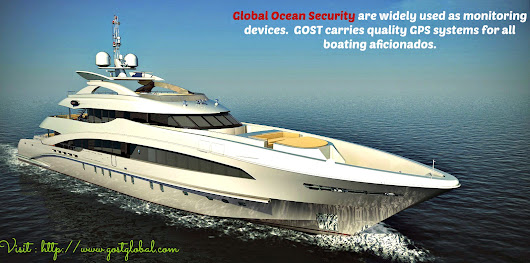 ENHANCE YOUR SECURITY FEATURES THROUGH BOAT ALARM AND BOAT CAMERAS  ~ Boat Alarms and Cameras