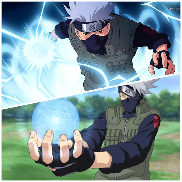 Boruto Mungkin Adalah Ninja Pertama Yang Bisa Menyelesaikan Ini!