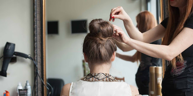 How To Select The Best Hair Salon